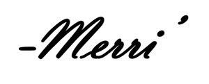 merri_signature