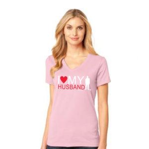 tshirt-pink-full-1